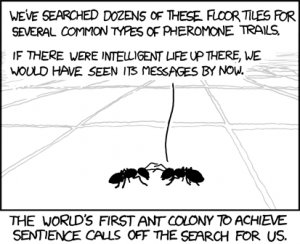 (Credit: xkcd)
